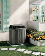 heat_pumps_pic01