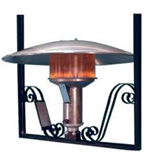 od_patioheaters_pic02
