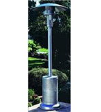 od_patioheaters_pic04