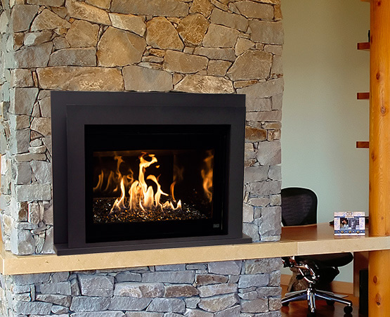 Estate Fireplace-featured