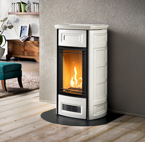 Mirage Stove-featured