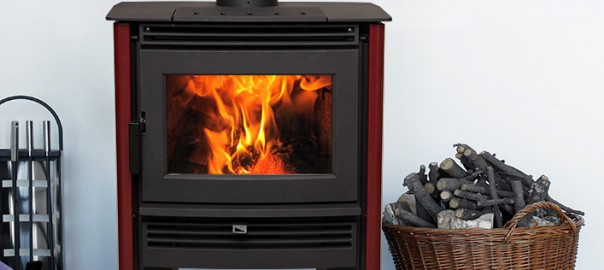 Neo 1.6 Wood Stove-featured